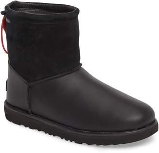 UGG Classic Waterproof Boot