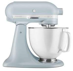 KitchenAid Heritage Limited Edition Artisan Stand Mixer