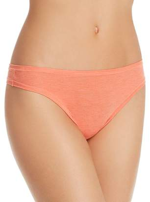 Natori Bliss Essence Thong