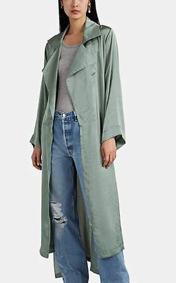 differently highly praised suitable for men/women Mint Coat - ShopStyle