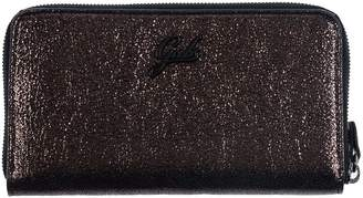 Gabs Wallets - Item 46613775GD