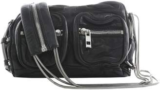 Alexander Wang Brenda leather crossbody bag
