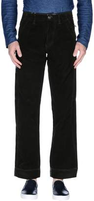 Murphy & Nye Casual pants