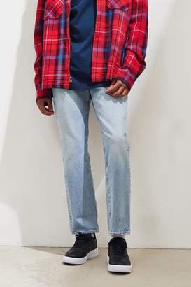Levi's Levi's 510 Ocean Parkway Skinny Jean