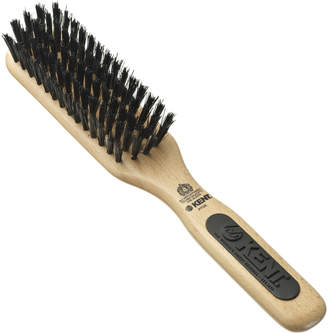 Kent Perfect for Narrow Unisex Bristle Brush (PF06)