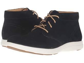 Cole Haan Grand Tour Chukka Men's Boots