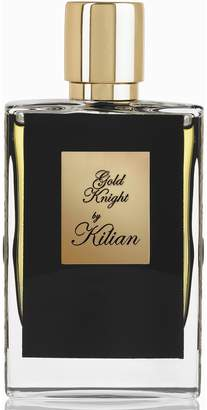 Kilian Gold Knight Refillable Spray Collector's Edition