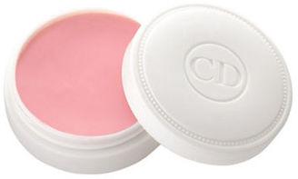 Dior Crème de Rose Lip Balm/0.25 oz. $30 thestylecure.com