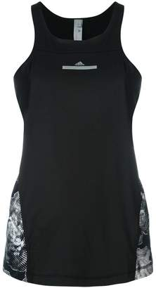 adidas by Stella McCartney Run Adizero tank top