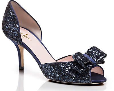 Sela heels