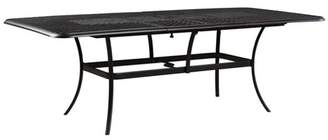 Outdoor by Ashley Tanglevale Rectangle Table