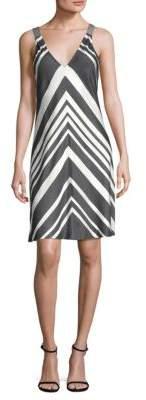 Trina Turk Cayson Sleeveless Dress