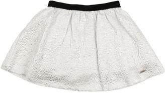 Shiki Skirts - Item 35357478ST