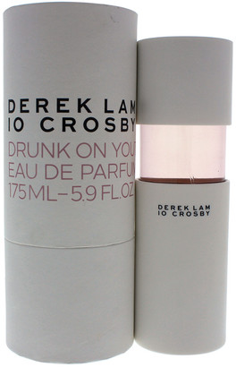 Derek Lam 10 Crosby Women's 5.9Oz Drunk On Youth Eau De Parfum Spray