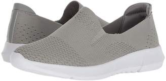 Not Rated Sibell Women's Shoes