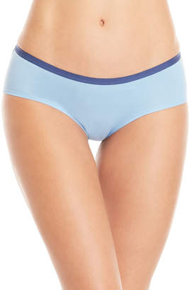 2ded8312a90b St Eve 3-Pack Hipster Panty