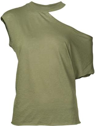 RtA Axel T-shirt