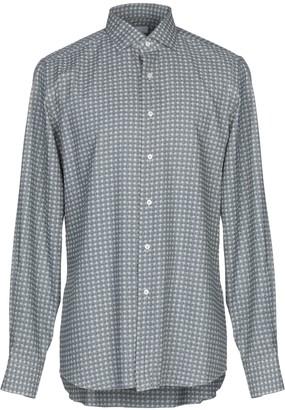 Xacus Shirts - Item 38757357VX