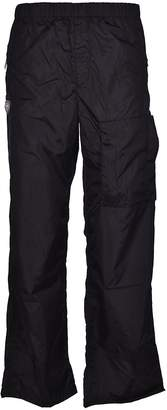 Givenchy Shell Track Trousers