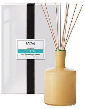 Lafco Inc. French Lilac Diffuser, Pool House