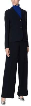 Aspesi design by LAWRENCE STEELE Women's suit