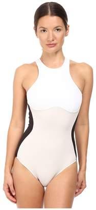 Stella McCartney Stella Iconic One-Piece Women's Swimsuits One Piece