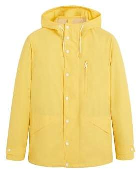 9a3a11100 Mens Yellow Jacket - ShopStyle UK
