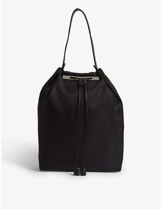 The Row 11 nylon backpack