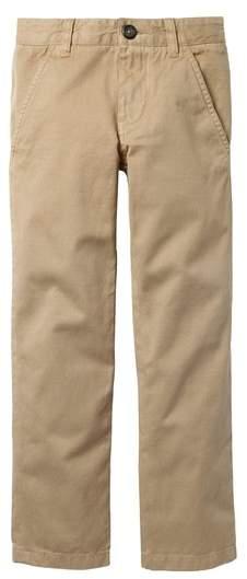 Mini Boden Chino Pants