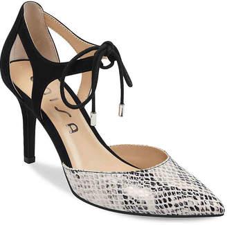 c8c815a3f5d Unisa Women s Shoes - ShopStyle