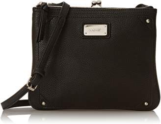 Nine West Jaya Cross Body Bag