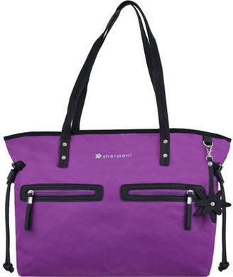Women's Sherpani Bria Full Size Tote $59.95 thestylecure.com