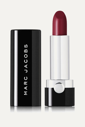 Marc Jacobs Beauty - Le Marc Lip Crème - Blow 210