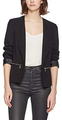 New Look Women's 5052768 Jacket