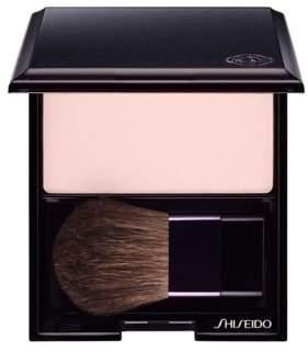 Shiseido Luminizing Satin Face Color/0.22 oz.