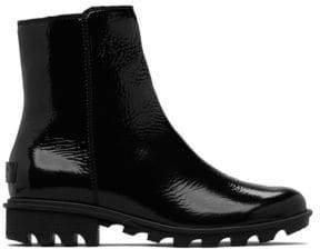 Sorel Phoenix Waterproof Booties