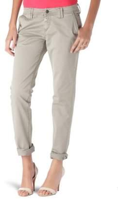 e4b5314f41ba0 ... Timezone Women s 16-0248 Chino Trousers,(Manufacturer size  ...