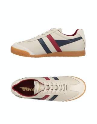 Gola Low-tops & sneakers - Item 11467131