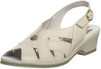 Spring Step Women's Marina Slingback Sandal
