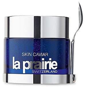 La Prairie Women's Skin Caviar