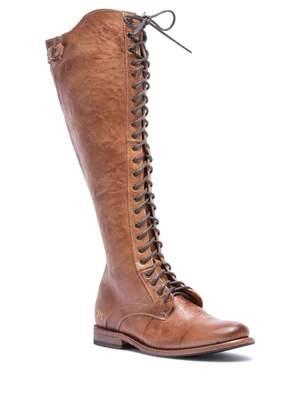 Bed Stu Bed|Stu Della Lace-Up Boot