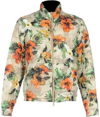 Esemplare Down jackets