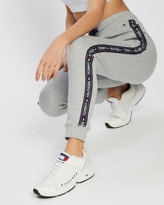Tommy Hilfiger Nostalgia Track Pants