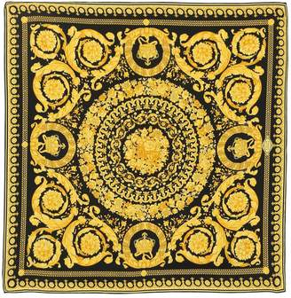 7e10ac72502 Versace Scarves   Wraps For Women - ShopStyle Australia