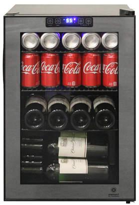 Vinotemp Wine And Beverage Cooler