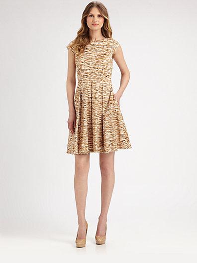Kate Spade Mariella Dress
