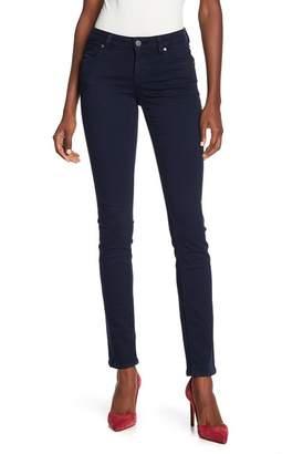 Alice + Olivia Jane Skinny Jeans