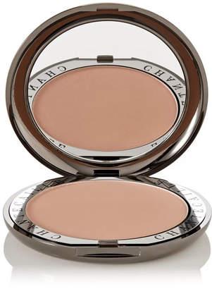 Chantecaille Hd Perfecting Powder - Bronze