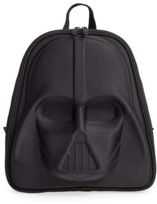 Loungefly 'Star Wars(TM) - Darth Vader' Backpack