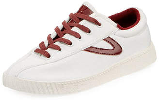 Tretorn Lace-Up Lite Sneaker